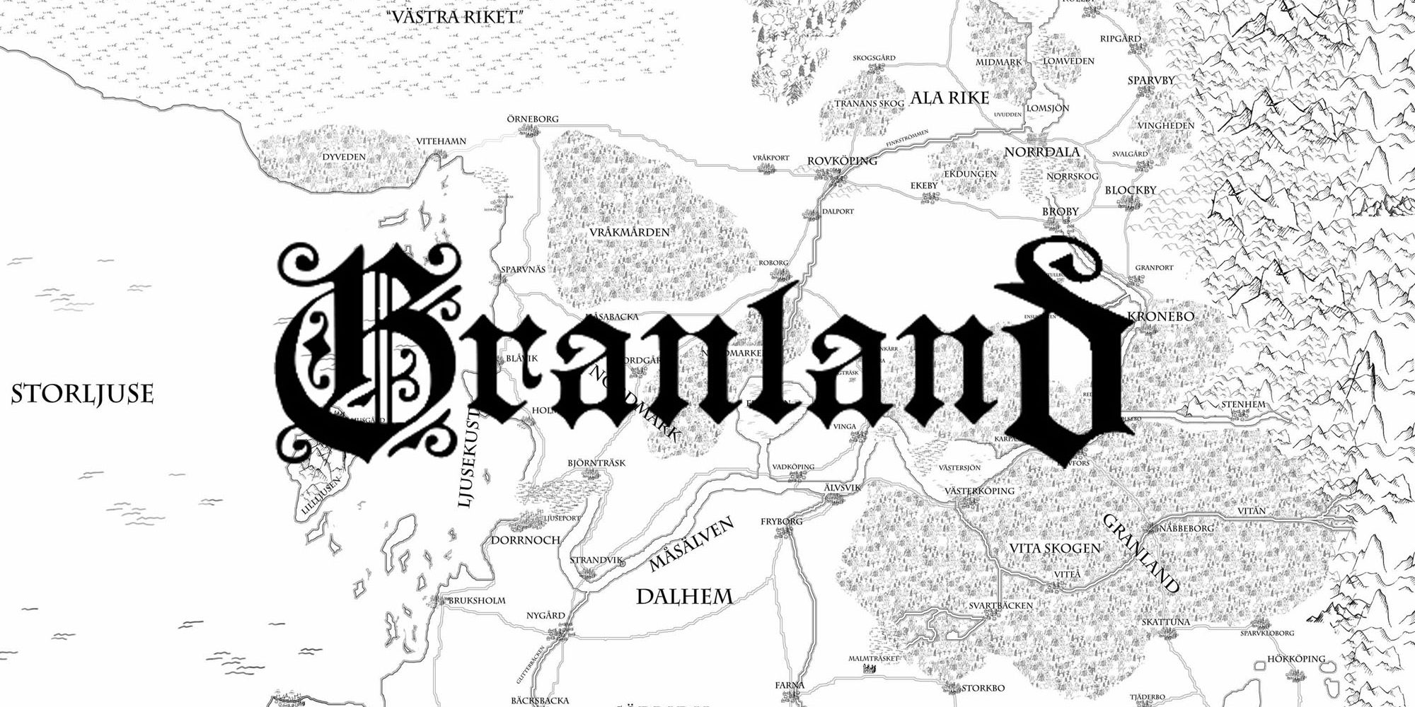 Granland
